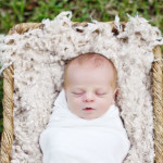 bethany allen dream on babies sleep consulting