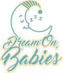 Dream on Babies